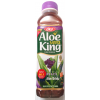 aloe_vera_grape