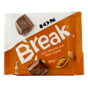 break_almond