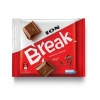 break_chocolate