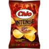 chio-intense-meat-mustard