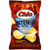 chio-intense-sea-salt_167919292