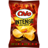 chio-intense-spicy-cheese