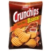 crunchips_roasted_spareribs_150g_print