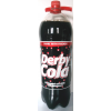 derby_cola_3lit_1299837852