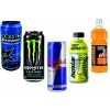 energy_drinks_logo
