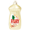 fairy_500ml_sensitive_chamomile