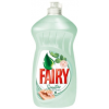 fairy_500ml_sensitive_tea_tree__mint