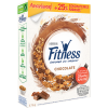 fitness_chocolate_375gr