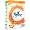 fitness_fruits_375gr