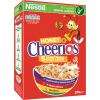 honey_cheerios