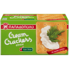 inner_page_cream-crackers-wheat-sugar-free-rgb