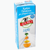 krema_galaktos_adoro_light_200ml_p