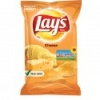 lays_cheese
