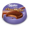 milka-chocowafer-dark-3d