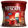nescafe_decafeine_50g