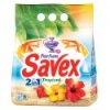 savex2in1tropical2kg