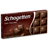 schogetten_dark_chocolate