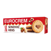 sl_eurocream_keksi_sandwich_biscuits_125gr