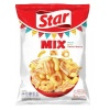 star_mix_red