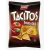 tacitos_tomato_chili_detail_689646259
