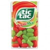 tic_tac_apple_mix