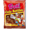 trolli_cola_bottles