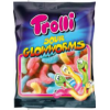 trolli_glowworms