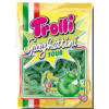 trolli_spaghettini_sour_apple
