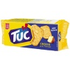 tuc_cheese_100g