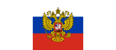 220px-standard_of_the_president_of_the_russian_federation_svg