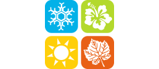 4-seasons-clipart-with-words-2