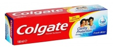 colgate-cavity-protection-100ml
