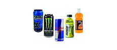 energy_drinks_logo_1061548800
