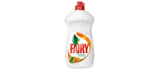 fairy_500ml_orange__lemongrass