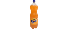 fanta-bottle-v-225-ltr
