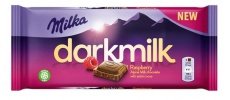 milka_dark_raspberry