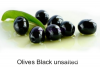 3-Black-olives-unsalted