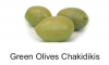 4-green-olive-of-Halkidikis