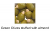 5-green-olives-stuffed-with-almond