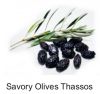 6-Savory-olives-of-Thassos