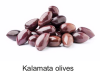 9-olives-of-Kalamata