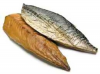 5-mackerel-fillet-smoked