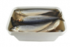 98-herring-in-brine