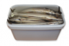 99-mackerel-in-brine